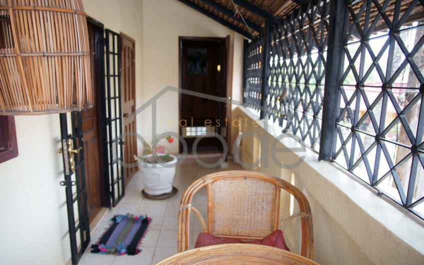 Historic Kampot hotel and business for rent and sale